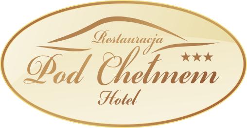 POD CHEŁMEM – Hotel & Restauracja