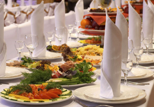 restaurant-food